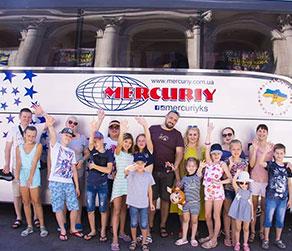 avtobus_dlya_detei
