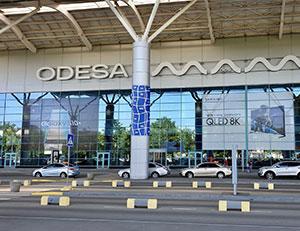 aeroport_odessa
