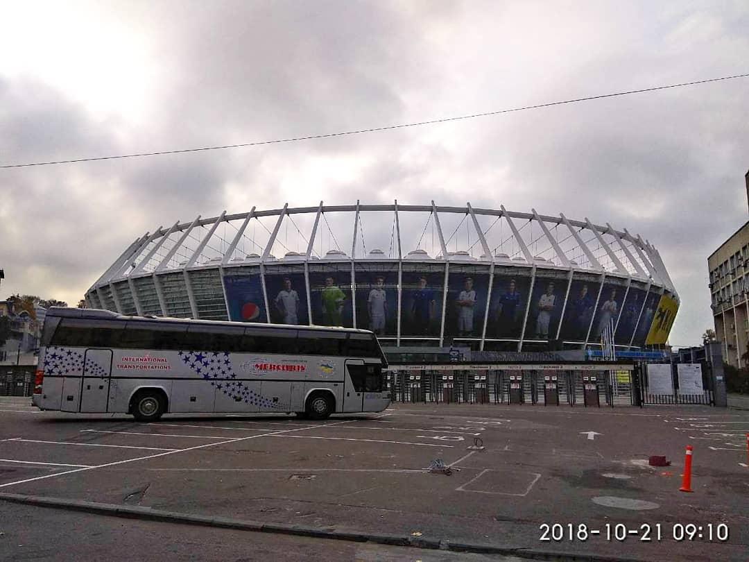 arenda_avtobisa_dlya_sportsmenov