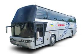 avtobus_merkuriy