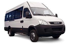 mikroavtobus_kherson